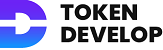 Token Develop